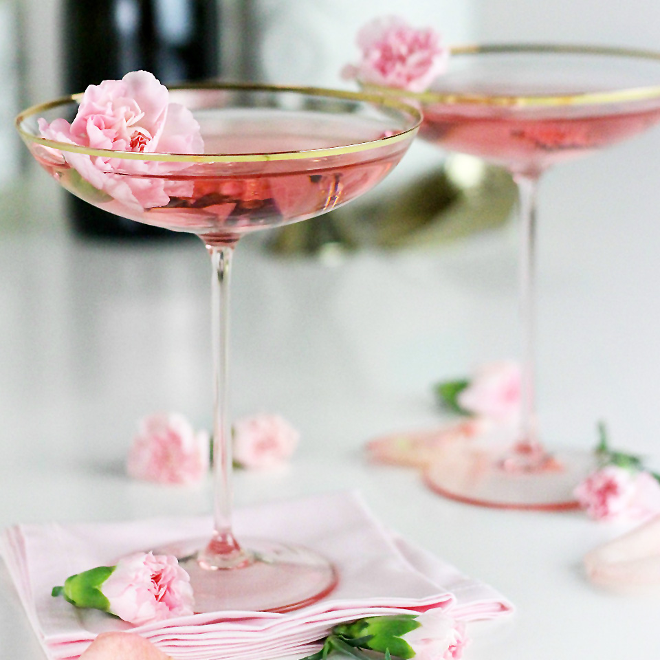 Drinkware_1